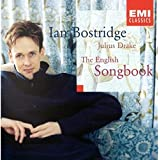 English Songbook: Traditional Folksongs