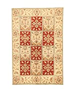 Design Community By Loomier Alfombra Multicolor 245 x 165 cm