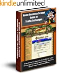 Home Business School Guide to Traffic...