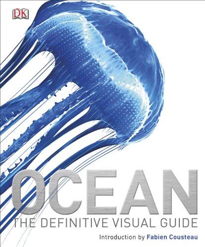 ocean-dk-nature