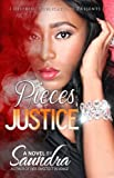 Pieces of Justice (Delphine Publications Presents)