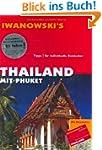 Thailand mit Phuket. Reisehandbuch: T...
