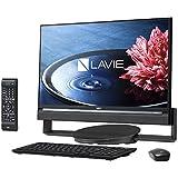 NEC PC-DA770BAB LAVIE Desk All-in-one