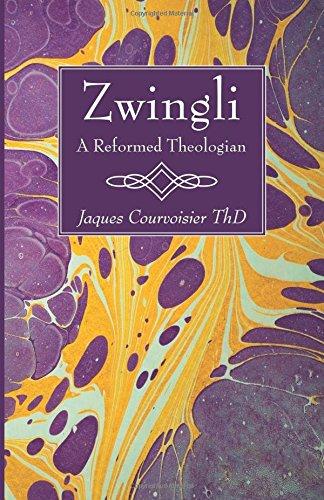 zwingli-a-reformed-theologian