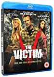 Image de The Victim [Blu-ray] [Import anglais]