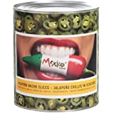 Mexico Haus Jalapeno Nacho Slices, 2er Pack (2 x 1.5 kg)