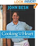 Cooking from the Heart: My Favorite L...
