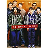 Freaks and Geeks: The Complete Series ~ Linda Cardellini