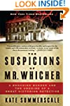 Suspicions Of Mr Whicher, The