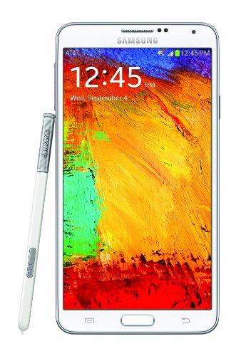 iLLumiShield Anti-Glare Screen Protector 3x for Samsung Galaxy Tab 7.7 Wi-Fi