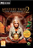 Mystery tales 2- The Spirit Mask (PC CD)