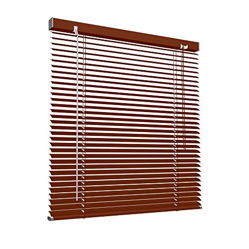 victoria-m-store-venitien-en-aluminium-pour-fenetres-et-portes-sans-pre-percage-clips-de-serrage-inc
