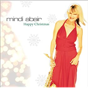 happy christmas mp3: