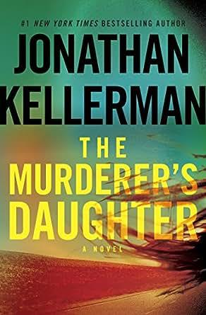 Jonathan Kellerman · OverDrive (Rakuten OverDrive): eBooks ...