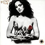 Mother's Milk by Red Hot Chili Peppers (1989) Audio CD