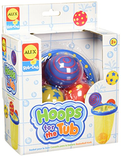 rub-a-dub-hoops-in-the-tub