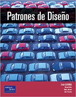 Patrones de Dise#o.: 9788478290598: Amazon.com: Books