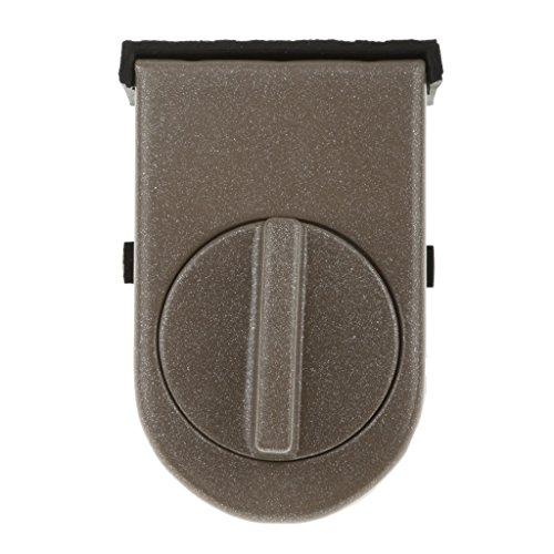bloqueo-de-seguridad-de-seguridad-ventana-puertas-bloqueo-antirrobo-deslizamiento-tapon-de-guillotin