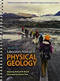 img - for Laboratory Manual in Physical Geology & Modified MasteringGeology with Pearson eText -- Access Card Package (10th Edition) book / textbook / text book