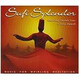 Sufi Splendor
