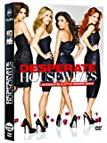Desperate Housewives - Saison 8 (dvd)