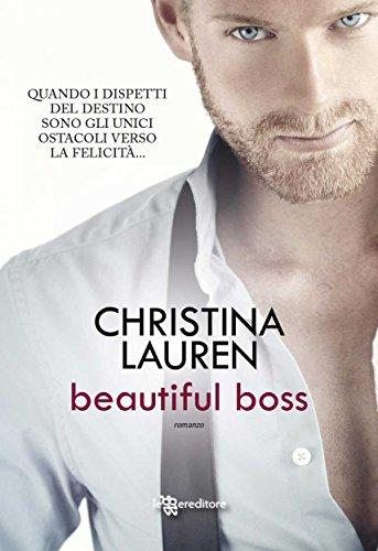 Beautiful boss (Leggereditore)