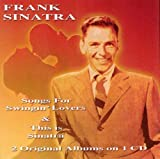 Songs for Swingin' Lovers Frank Sinatra