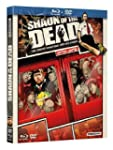 Shaun of the Dead [Blu-ray]