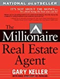 img - for The Millionaire Real Estate Agent book / textbook / text book