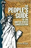 img - for The People's Guide to the United States Constitution book / textbook / text book