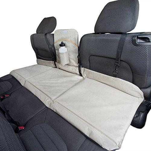 kurgo-backseat-reversible-dog-bridge-car-seat-extender