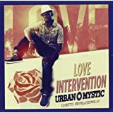 Love Intervention [Explicit]