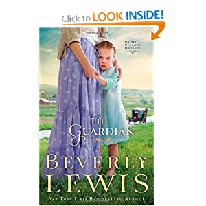 The Guardian  - Beverly Lewis