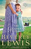 The Guardian (Home to Hickory Hollow, Book 3)