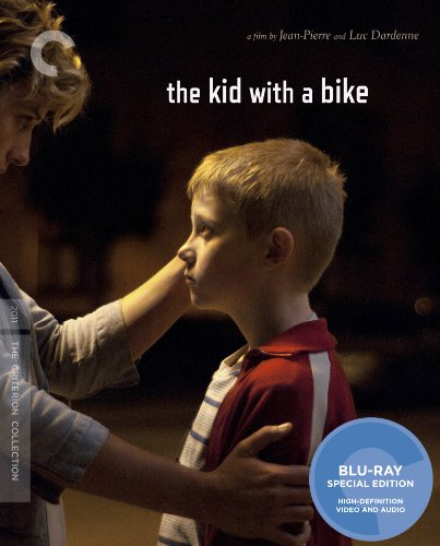 the-kid-with-a-bike-criterion-collection-blu-ray