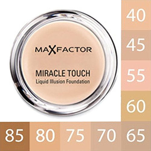 max-factor-miracle-touch-face-foundation-make-up-over-30-different-cosmetic-shades-pack-size-poducts