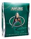 Star Trek: La Nueva Generación - 4ª Temporada [Blu-ray] en Castellano