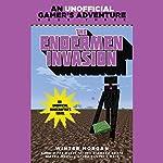 The Endermen Invasion | Winter Morgan