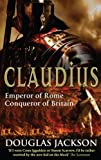 Claudius (Historical Fiction)