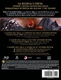 Image de Il Signore degli Anelli - The Lord of the Rings - The motion picture trilogy (extended edition) (6