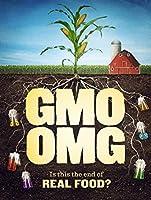 GMO OMG [HD]