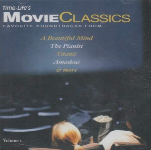 Various Artists - Classic Movie Themes 3 - Zortam Music