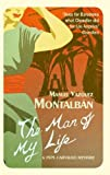 The Man of My Life (Pepe Carvalho Mysteries)