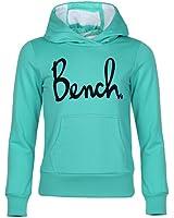 Bench - Sweat-shirt Fille - Pullon