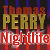 Nightlife | [Thomas Perry]