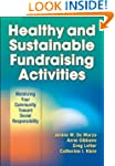 Healthy and Sustainable Fundraising A...