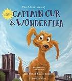 Captain Cur & Wonder Flea