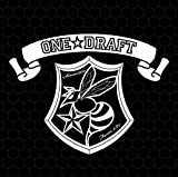 唯一 feat. Macheri-ONE☆DRAFT