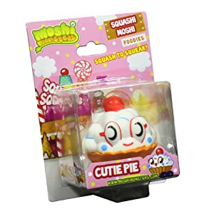 how to catch cutie pie on moshi monsters