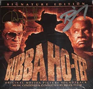 Bubba Ho-Tep (Signature Edition) (US Import)